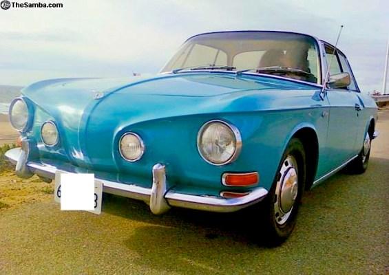 68 VW T34 fr