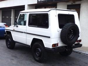 http://www.ebay.com/itm/Mercedes-Benz-G-Class-1987-mercedes-g-class-240-gd-g-240-d-diesel-engine-/221329702653?forcerrptr=true&hash=item3388473efd&item=221329702653&pt=US_Cars_Trucks