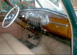 41 Cadillac int fr