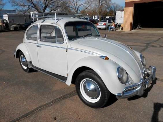 65 VW PS fr