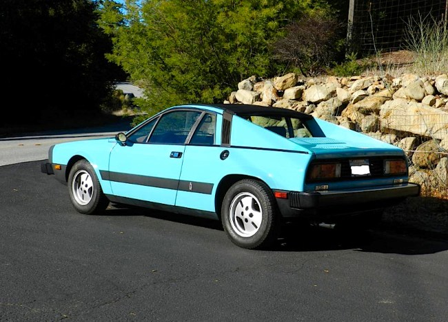 76 Lancia Scorpion re
