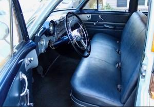 51 Buick Super