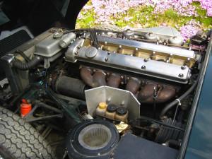 62 Jaguar XKE  eng