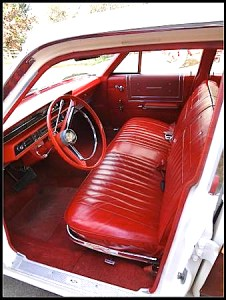 65 Country Squire int