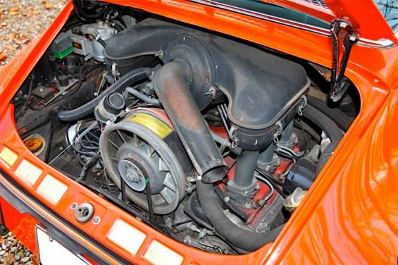 69 Porsche 911S eng 2