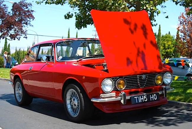 73 GTV fr