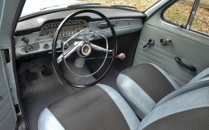 1965Volvo544blue39
