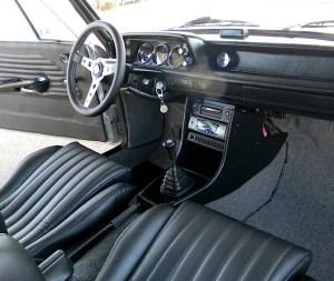 73 BMW int