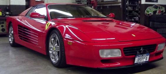 93 TR512 fr