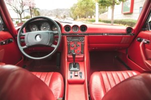 1973450slc022a