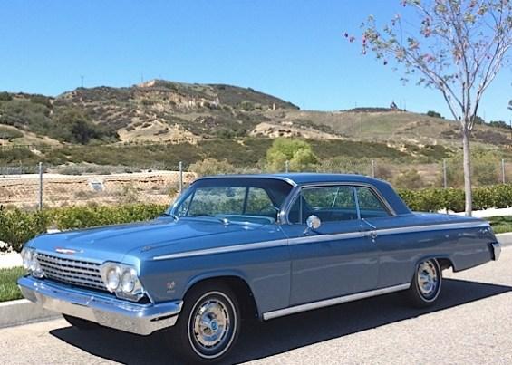 1962_Chevy_Impala_01