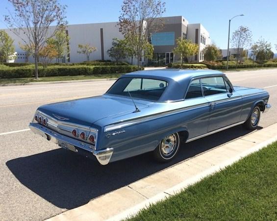 1962_Chevy_Impala_04