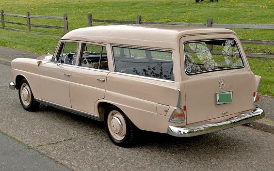 1964BinzWagon4