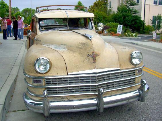 48 Chrysler fr 2