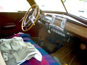 48 Chrysler int