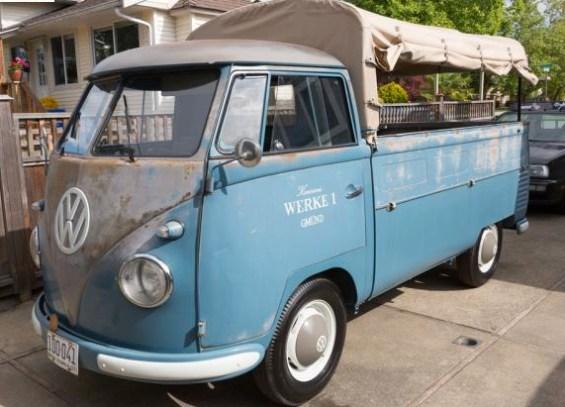 57 VW fr