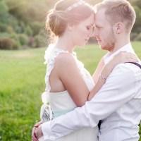 Q&A: Hoe kan ik met een beperkt budget toch een prachtige bruiloft hebben?