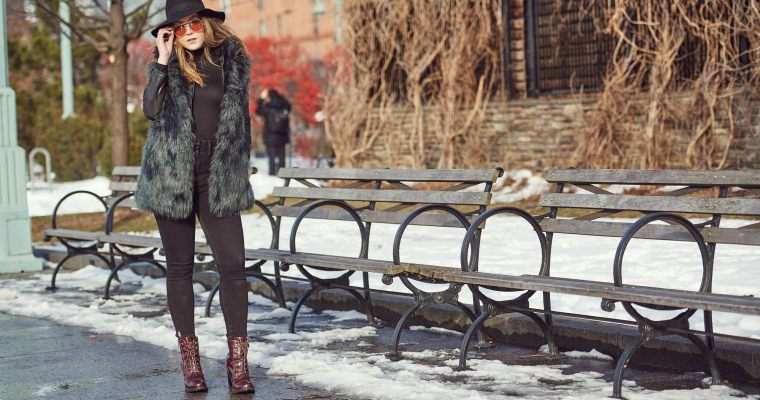 3 Completer Pieces for the Perfect NYFW Street Style Outfit