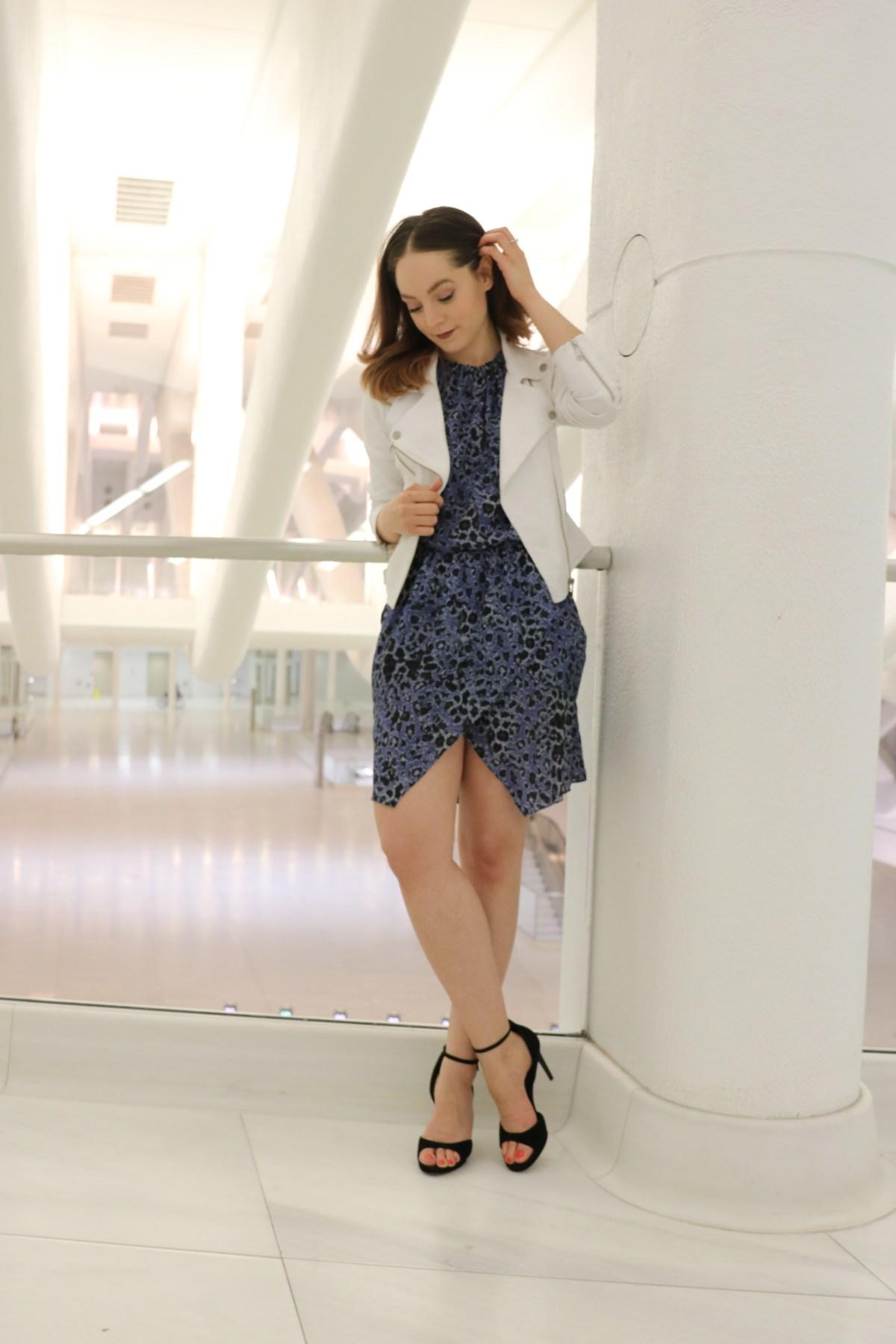 How To Find Affordable Designer Clothing Online