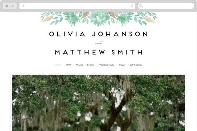 Online Wedding Invitation Sample Plan B Weddings New Orlean Best Luxury Abstract Greyed Free