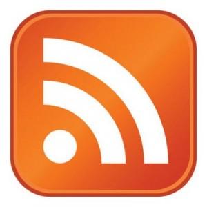 rss button Minter Dialogue Digital Marketing
