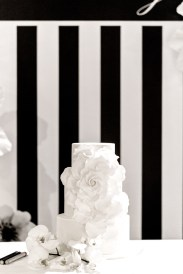 Black_White_Home