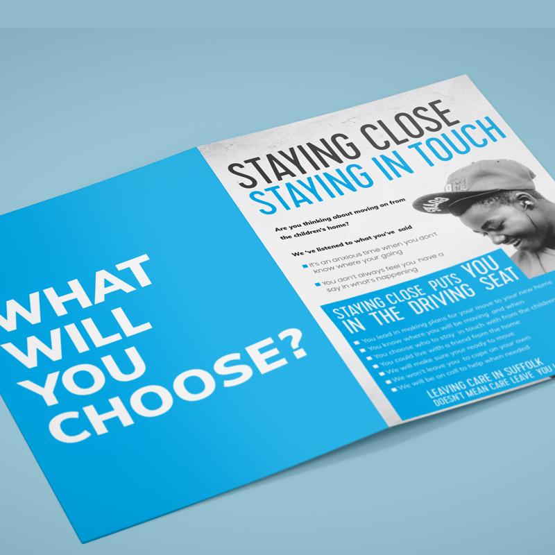 a4-folded-leaflet