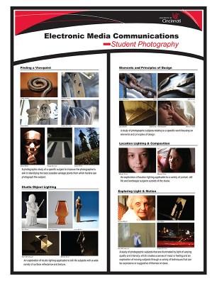 rwc-eMedia-bulletins-2