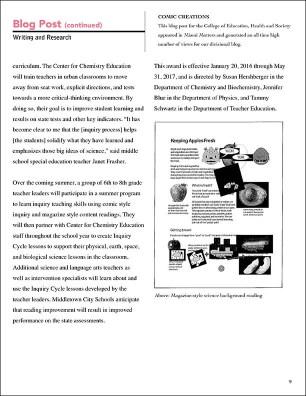 2015-rahtz-portfolio-email-9