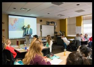 edt-misco-classroom-1732