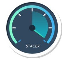 Stacer - linux system optimizer and cleaner