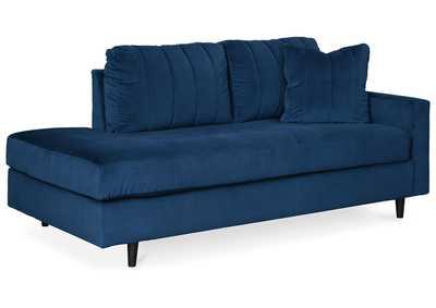 living room ashley furniture homestore