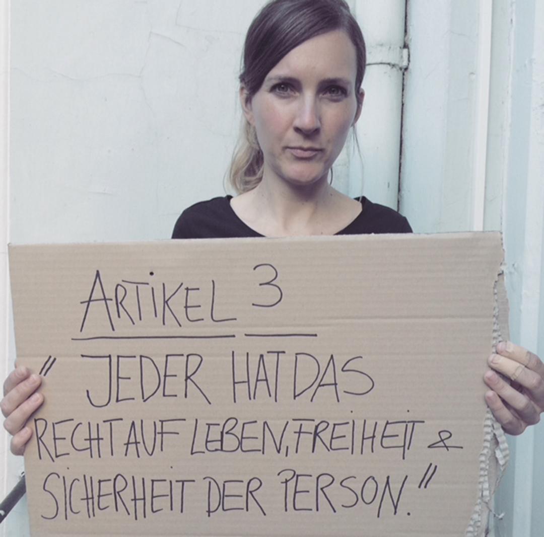 mintlametta_menschenrechte