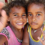 Beyond the Five Star Gates, Poverty Knocks!