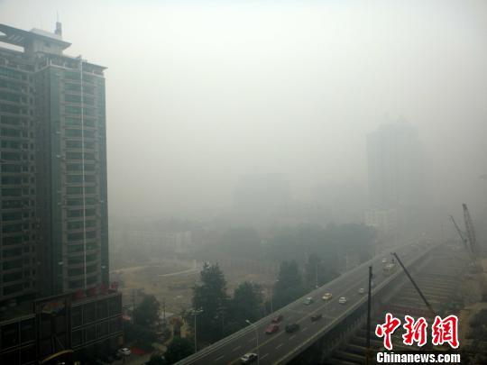 Wuhan | Mint Mocha Musings