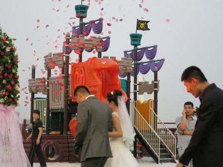 Life in China | Mint Mocha Musings