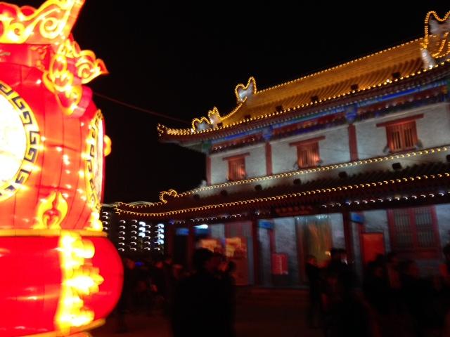 Lanterns30