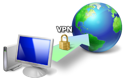 How to get a VPN