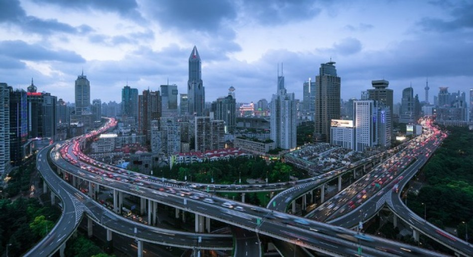 shanghai-urban-traffic-950x518