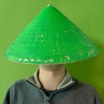 Eight Cultural Taboos in China You Really Ought to Know….