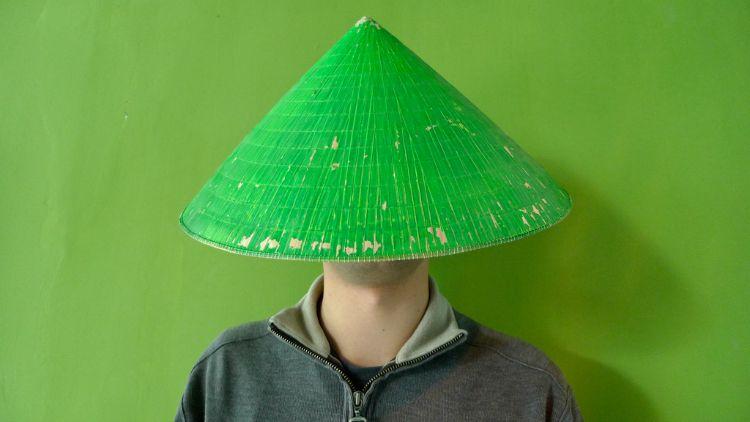 Cultural taboos China