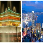 Expat Life in Hong Kong Versus Mainland China: Is There a Difference?