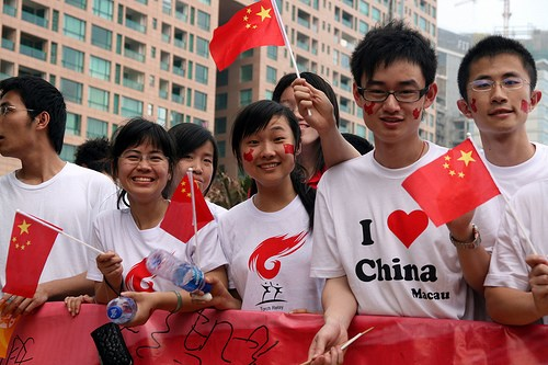 chinese-national-pride