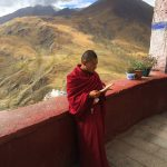 The Roof of the World: Why Travelling to Tibet Should Be On Your Bucket list!