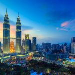 Expat Looking for Your Next City? The Cheapest Places in the World to Rent!