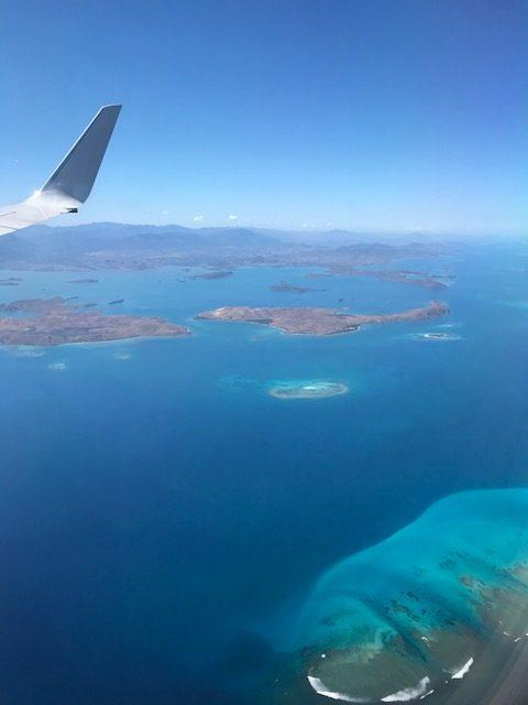 Visit New Caledonia