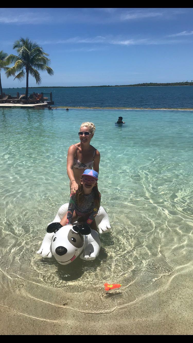 Visiting Fiji