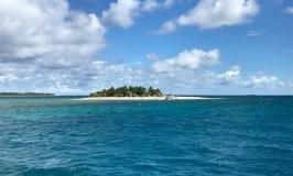 Bula! Is Fiji Worth Putting on Your Travel List?