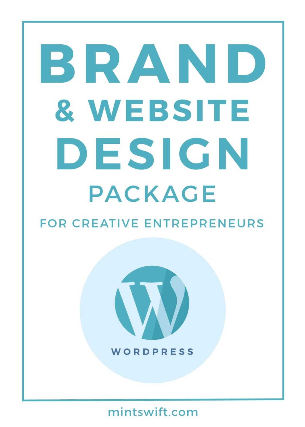 Brand Design | Brand identity design | Brand & Website Design | WordPress Design | Branding | Logo Design | Web Design | Brand & web design packages for creative entrepreneurs who understand that strong visual identity is essential in building a profitable business | Brand & Website Design services | Brand & Website Design Packages | Branding for bloggers | MintSwift | Brand Designer | Website Designer | Blog Design | Web Designer | Brand identity design for small business owners | Brand & Website Design for creative entrepreneurs | Brand that truly reflects you | One-of-the-kind brand identity | Brand consistency | Cohesive branding | Build a one-of-the-kind brand identity that truly represents you | Strong visual identity | Custom WordPress website design