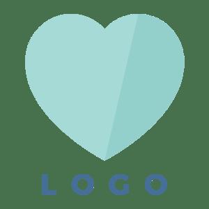 Brand Design icon - Logo light mint - MintSwift
